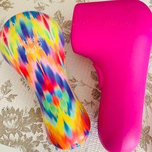 Mia 2 limited rainbow edition  🌈 for amazion skin